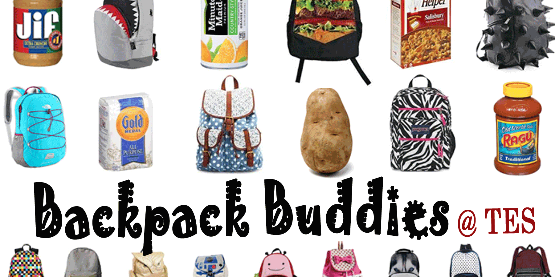 Backpack-Buddies-Webslider_New