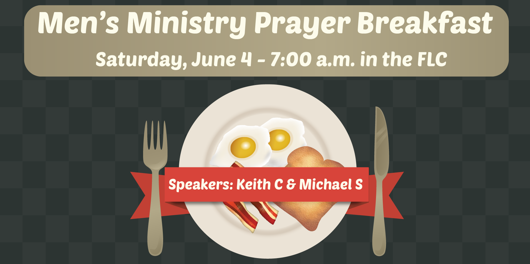 20160604 Prayer Breakfast Webslide